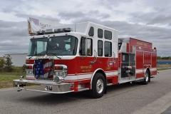 fire-truck-1
