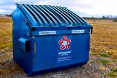 recycling-1