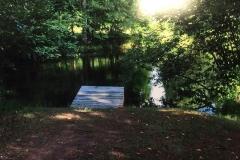 River-Access-Park-16