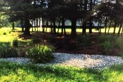 River-Access-Park-5