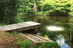 River-Access-Park-6