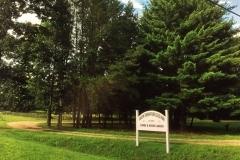 River-Access-Park-10