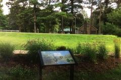 River-Access-Park-17