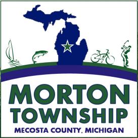Morton Township